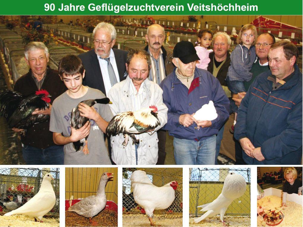 Album - Folien Buergerversammlung