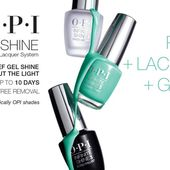 FabulouStreet | FabulouStreet.com. Home of Nfu Oh, Dreams, b-r-s, Layla. Most Fabuloustreet Nail polishes and nail cares