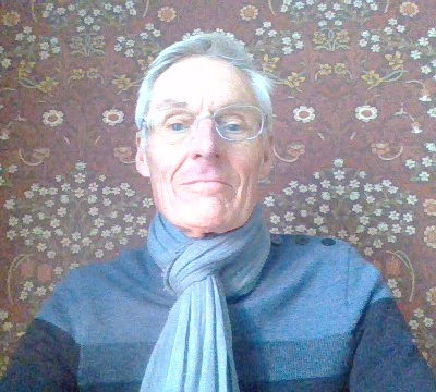 Alain Le Grand