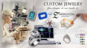 Choose the Best Jewelry Shop that can Say So Much