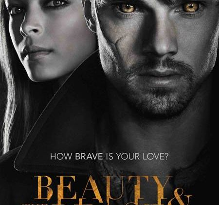 BEAUTY AND THE BEAST - critique pilote