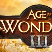 Save 100% on Age of Wonders III on Steam