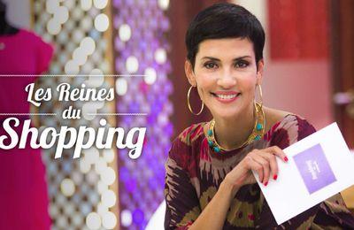Dès le 16 novembre, les Reines du Shopping font le plein de nouveautés sur M6
