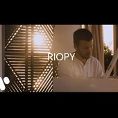 RIOPY - Bee [Official Music Video]