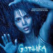 cine52: Gothika(2003)
