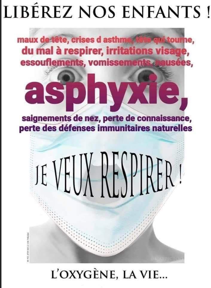 """Message d'alerte du professeur PERRONNE sur la dangerosité de ces """"vaccins"""" de thérapie génique (ARN / ADN) - 03/12/2020.."""