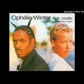 Ophélie Winter & Coolio - Keep It On The Red Light