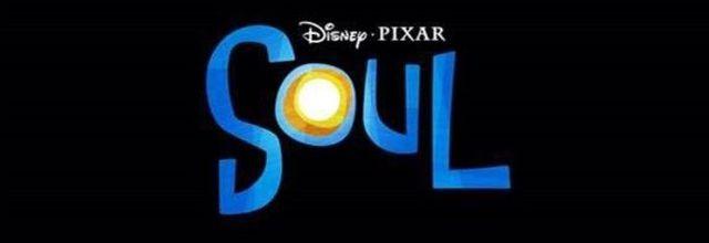 """Le film """"Soul"""" disponible dès le 25 décembre sur Disney+ (vidéo)"""