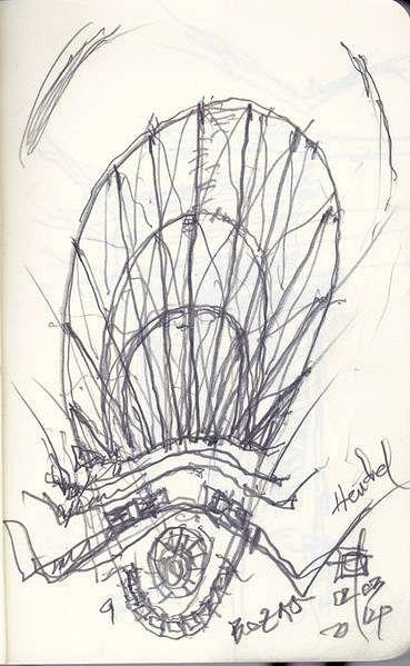 Palais des Beaux-Arts -BOZAR. Un vrai palais art déco signé Horta.  EmMa. Emmanuel et Mariela