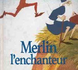1. Merlin l'enchanteur (édition exploitée) 2. Merlin l'enchanteur (édition supplémentaire pour l'apport visuel) #Merlin #LégendeArthurienne #Excalibur #Disney