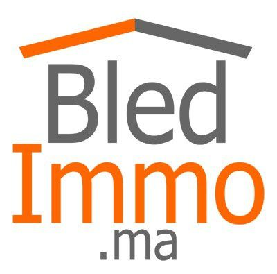 Immobilier Maroc avec Bledimmo.ma
