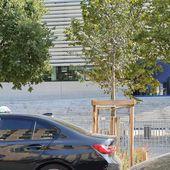 Covid-19 : où en est-on à Marseille ? Aucun patient ne se fait tester à l'IHU !