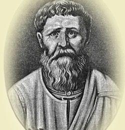 Les mécanismes de la mémoire selon saint Augustin