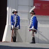Bratislava - DIRPA Voyages, Musées, Expositions