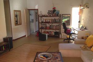Où se meubler à Nouméa ?