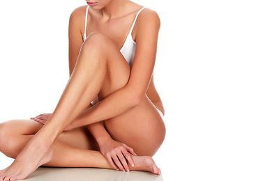 What Is the Cost of Full Body Laser Hair Removal in India?