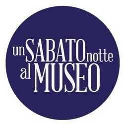 Una notte al museo: ogni ultimo sabato del mese