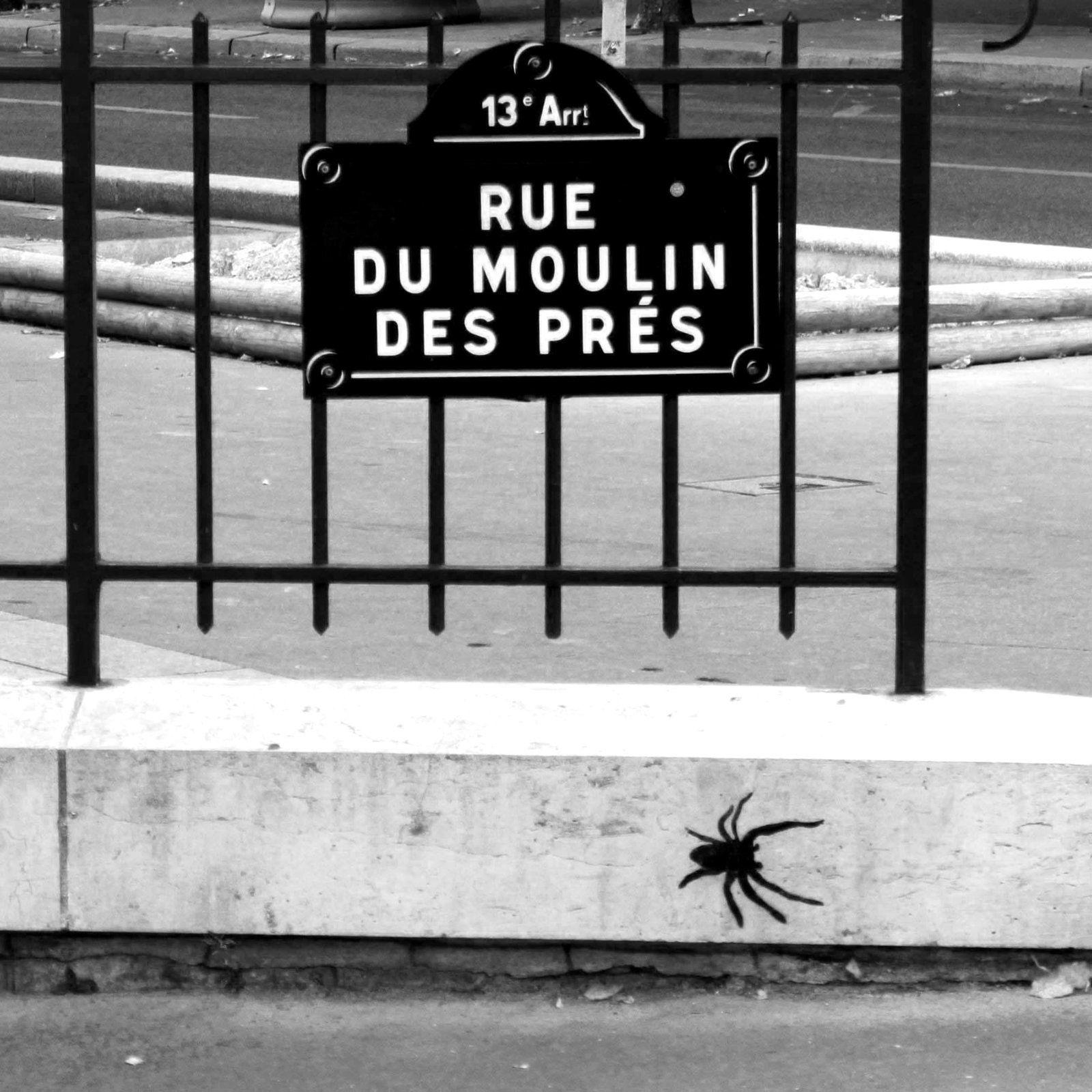 Paris - Vendredi 24 juillet 2020