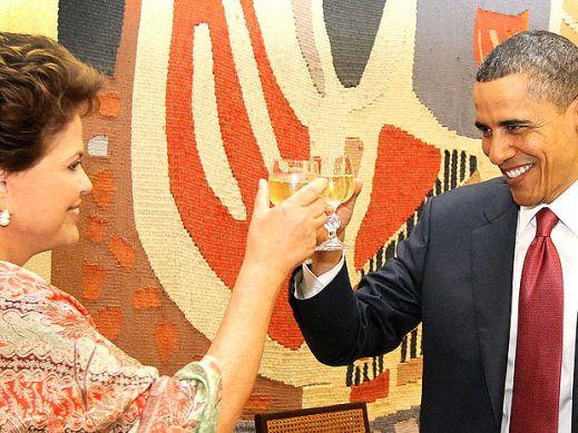 Le Parti communiste brésilien (PCB) dénonce le nouveau plan de privatisations d'un « gouvernement au service du grand capital »