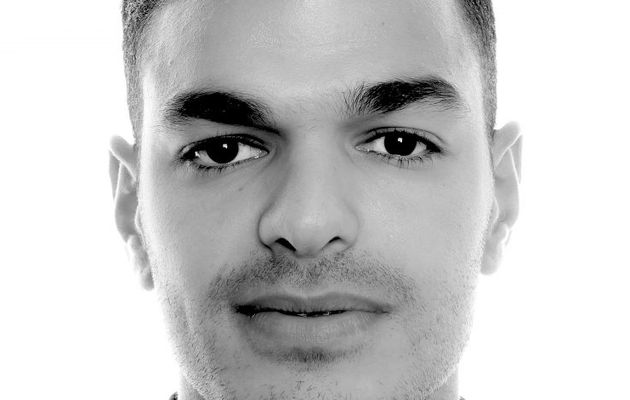 Hatem Ben Arfa rejoint France Football pour la Coupe du monde