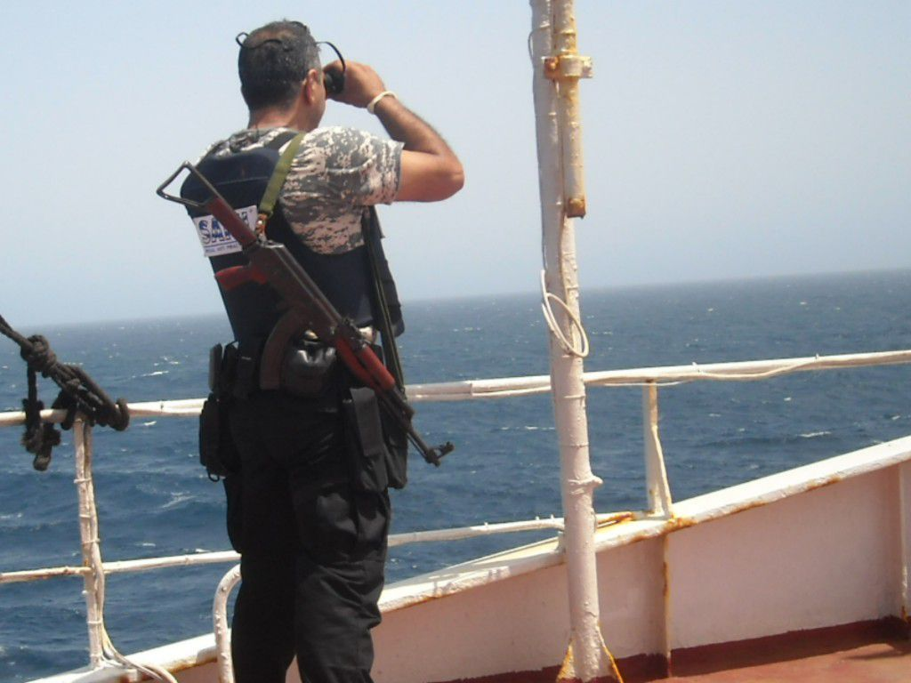 http://www.marsecreview.com/wp-content/uploads/2011/09/Armed-Guard-1024x768.jpg