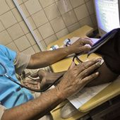 Coronavirus : la médecine cubaine au chevet du reste du monde - Martinique la 1ère