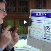 Decodex : Michel Collon expose les médiamensonges du Monde