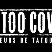 Karina NG et Adrien intègrent l'équipe de Tattoo Cover dès le 9 janvier sur TFX. - Leblogtvnews.com