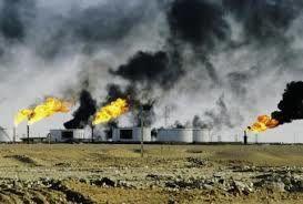«Le gaz de schiste, c'est pour les générations futures»