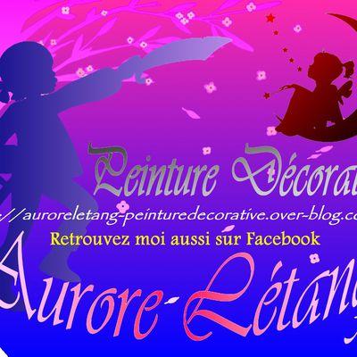 Aurore Létang