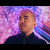 Tokio Hotel x VIZE - White Lies (Official Music Video)