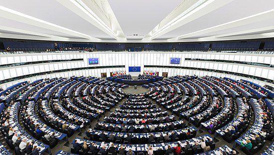 """""""L'Europe que nous voulons"""", une supplique pour un enterrement au panthéon du libéralisme"""