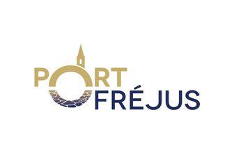 15-06-2020 PORT-FREJUS s'ouvre au Grand Large