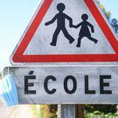 Covid-19 : les médecins de l'Éducation nationale demandent la fermeture de tous les établissements scolaires pour quatre semaines
