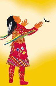 Littératures autochtones