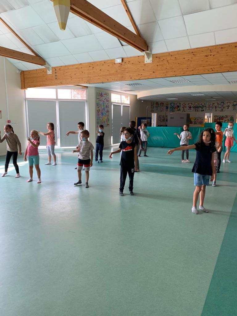 Lavoisier-Prim-Atelier Danse, fitness et yoga
