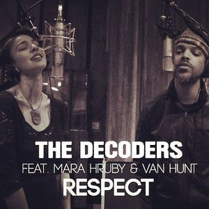 The Decoders : Respect