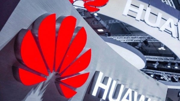 Huawei reçoit un nouveau sursis des USA jusqu'au 15 mai prochain