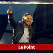Marseille : le ruineux concert de David Guetta