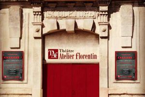 Zoom sur l'Atelier Florentin #OFF16