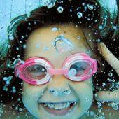 Coronavirus im Freibad: Wie gefährlich ist es im Wasser?
