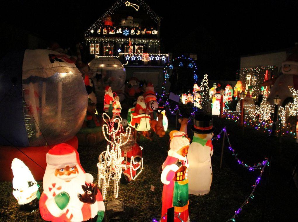 MP-Serie Heimat hat Zukunft in Veitshöchheim - Veitshöchheimer Original zur Adventszeit: das Weihnachtshaus im Altort