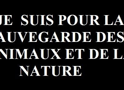 a partager.....