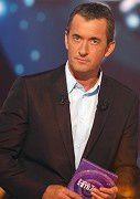 """Christophe Dechavanne cherche """"le prochain..."""" sur TF1"""