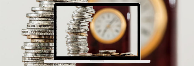 What to Do If You Need Cash Quickly