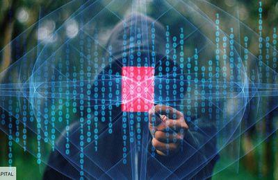 France : Le niveau de cybersécurité des hôpitaux va être relevé face à la hausse des cyberattaques les visant