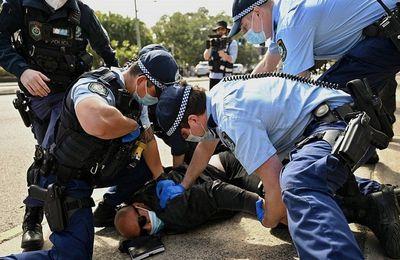 Nouvelle dictature : Ce que nous apprend la chute de l'Australie