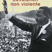 28 AOUT 1963 : 51 ème anniversaire du discours de martin luther-king - Socialisme libertaire