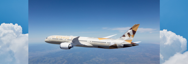 Etihad Airways to resume wider network of flights as UAE travel restrictions eased