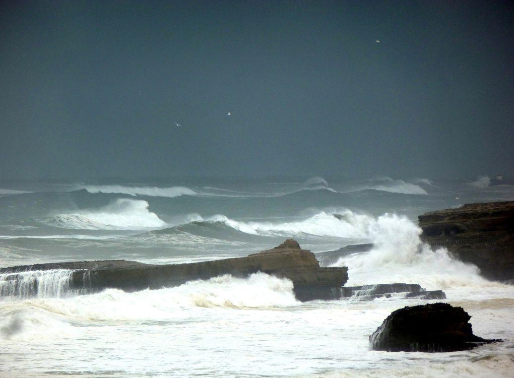 Album - Biarritz